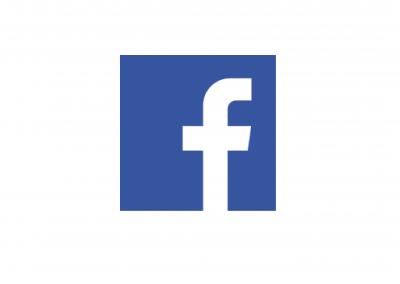 Facebook NLV